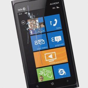 Reparación Nokia